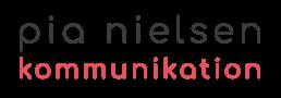 Pia Nielsen Kommunikation